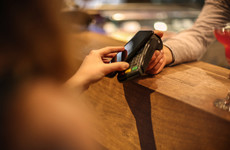 Poll: Do you prefer to use contactless payments?