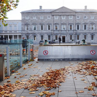 Oireachtas to spend �775,000 on 'online news aggregator service'