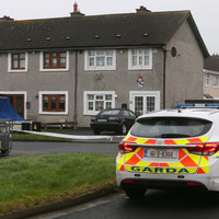 Man who was on trial over Noel �Duck Egg� Kirwan murder pleads guilty to facilitating criminal organisation in carrying out offence