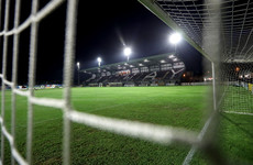 Galway United set to benefit from proposed soccer centre of excellence
