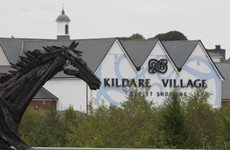 Kildare Village ordered to cull anchor tenant store from its €50m extension