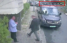 The disappearance of Saudi journalist Jamal Khashoggi: What we know so far