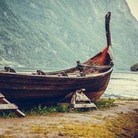 The Irish For... How the Vikings influenced the Irish language