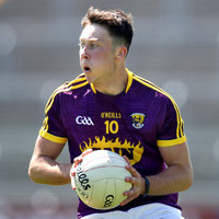 Shelmaliers win first ever Wexford football crown while Sarsfields advance to Galway hurling semis