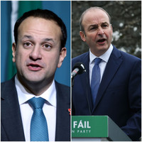 Poll: Should the confidence and supply agreement be renewed or would you rather an election?