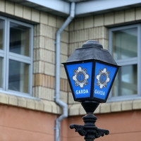 Mayo man (49) questioned over alleged rape of 75-year-old woman in Ennis