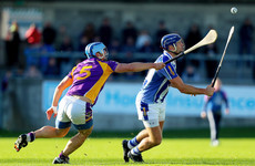 Kilmacud and Ballyboden play out helter-skelter extra-time draw to force final replay