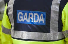 Man arrested in connection with death of woman (30s) found in Cabra apartment