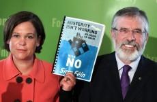 EU Referendum: SF denies misrepresenting economists on No vote leaflets