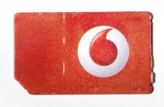 Vodafone 'will continue to engage' with union over customer care jobs