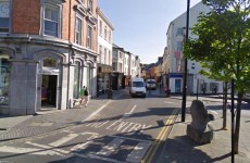 Armed raiders make off with undisclosed sum from Clare robbery