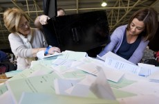 You have two days to register for a referendum postal vote