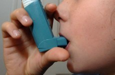 50 asthma deaths a year 'is too high'