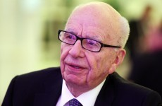 "Murdoch ""not a fit person"" to run Sky - MPs"