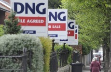 Good news for mortgage customers: PTSB to cut interest rate