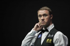 Stephen Hendry announces his retirement from snooker
