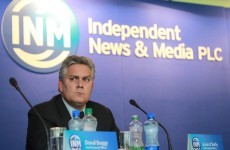 Investor buys 5 per cent of Independent News & Media in one single trade