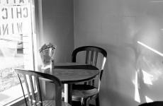 One restaurant closing every day: RAI