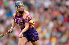 Camogie preview: Cork out to derail Model's four-in-a-row bid