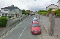 Two men arrested over Cork stabbing