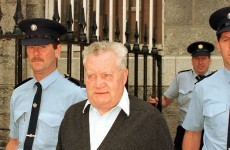 Diarmuid Martin calls for independent inquiry into Brendan Smyth abuse