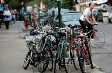 New York City to launch public bike share scheme this summer