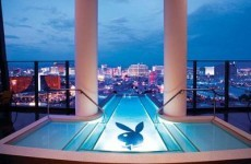 Gallery: The most expensive hotel rooms on Earth