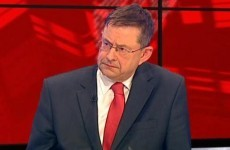 After pledging media silence, Ó Cuív goes on Prime Time, VinB and Ireland AM