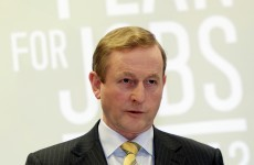 Poll: Is Enda Kenny right to refuse to take part in a debate with Vincent Browne?