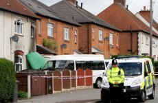 Sixth child dies after UK house fire tragedy