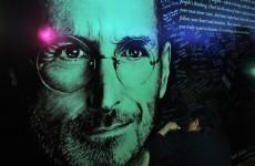 Aaron Sorkin to adapt 'Steve Jobs' film