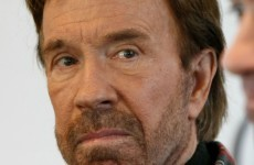 Where is Chuck Norris? Who are Rubberbandits?… what Google wants you to know