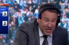 YouTube Top 10: because nobody does title race commentary quite like Paul Merson