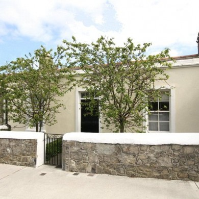 5 properties to view in… Dun Laoghaire