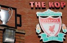 Open thread: So who's the man to take over from King Kenny at Anfield?