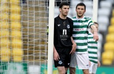 As it happened: Shamrock Rovers v Drogheda United, Airtricity League