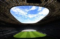 Champions League final preview: destiny's children?