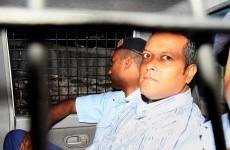 Michaela McAreavey murder trial opens in Mauritius