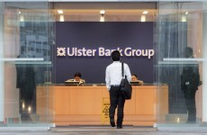 Ulster Bank says banking charges 'under review' following reported return