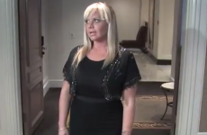 New Jersey woman: 'I was sacked from lingerie warehouse for being too hot'