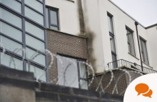 Column: Another Priory Hall is coming down the tracks. Here's why.