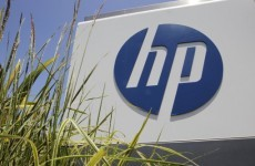 HP to cut 27,000 jobs from global workforce by late 2014