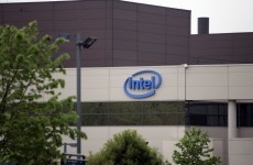 Massive investment planned for Intel's Leixlip plant