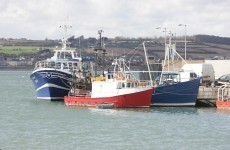 140 jobs to be created by seafood companies