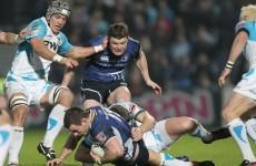 Pro12 final: three key battles that will decide Leinster v Ospreys