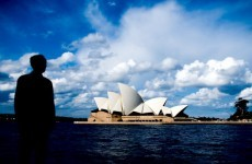 Visa company sees 60 per cent hike in young Irish wanting to go to Oz