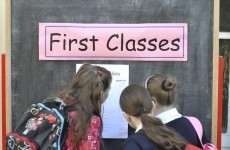 Primary school standards have mainly 'stayed the same', say parents