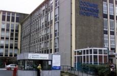 More details emerge on Coombe National Children's Hospital proposal