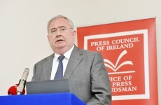 'Odious practices' exposed by Leveson not present in Ireland - Rabbitte
