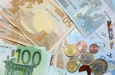 Parties got €12.6m from State and €31k in donations in 2011